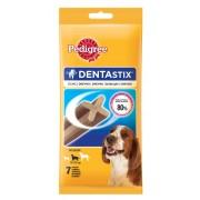 Pedigree Dentastix 180 g