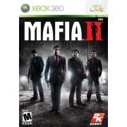 2K Mafia II, Xbox 360, ESP Juego (Xbox 360, ESP)
