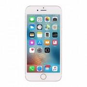 Apple iPhone 6s ' 16GB ROM ' 2GB RAM ' Refurbished