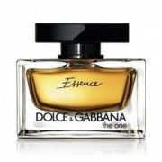 Dolce&gabbana The one essence - eau de parfum donna 40 ml vapo