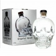 Crystal Head Vodka pdd 0,7L 40%