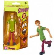 Scooby Doo Shaggy figurina 12cm