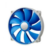 Deepcool UF140 Ultra Silent 140mm x 25mm Ball Bearing Case Fan