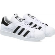 ADIDAS ORIGINALS SUPERSTAR PK Sneakers For Men(White)