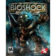 Bioshock PC (Steam Code Only)