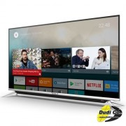 Tesla android LED TV 43S901SUS