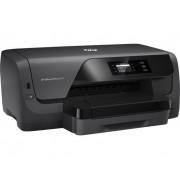 HP Impressora HP OfficeJet Pro 8210 - D9L63A