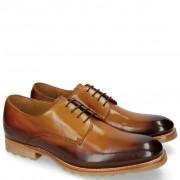 Melvin & Hamilton Taylor 2 Heren Derby schoenen