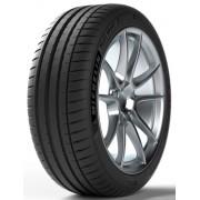 Michelin Pilot Sport 4 G1 Xl 205/45 17 88v Estive
