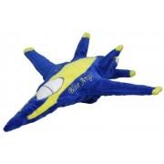 Cuddle Zoo, F-18 Blue Angel