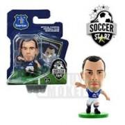 Figurine Soccerstarz Everton Fc Darron Gibson 2014