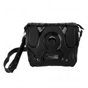 kabelka (taška) KILLSTAR - Morai - KSRA001397