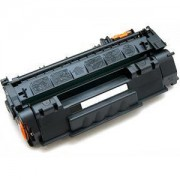 Тонер касета за Hewlett Packard LJ P2015 (Q7553X) - IT Image