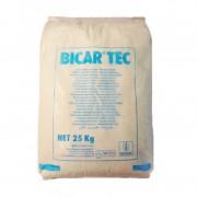 Comet Bicarbonato di sodio per lance sabbianti conf. da 25 Kg
