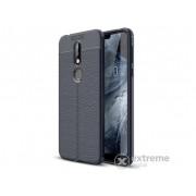 Gigapack navlaka za Nokia 7,1, tamno plava