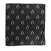 Eşarfă BLACK CRAFT - Stay Lit Bandana - BD001SL