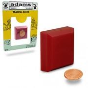 Magic Makers Adams Pranks and Magic Magical Block - AKA the Penny to Dime Trick