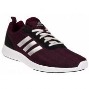 Adidas Adiray 1.0 M Men'S Training Shoes