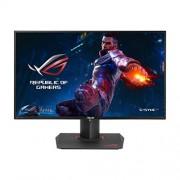 Asus PG279Q PC-flat panel
