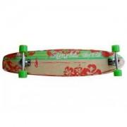 Скейтборд Hawai 108 см. SPARTAN, S2333