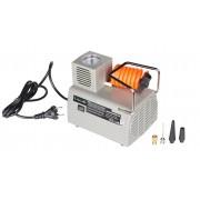 Compresor electric pentru mingi Volcano