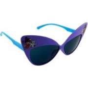 ELS Cat-eye Sunglasses(For Boys & Girls)