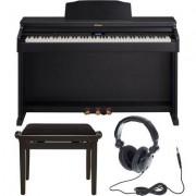 Roland HP-601 CB Set
