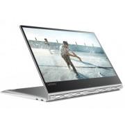 Лаптоп Lenovo Yoga 910, 80VG003BBM