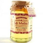 Di Melio miere ecologică salcâm