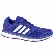Pantofi sport barbati adidas Performance Energy Cloud M CG3005
