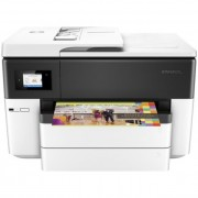 HP OfficeJet 7740 DWF multifunkciós tintasugaras A3 nyomtató