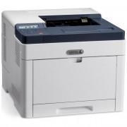 Xerox Phaser 6510DN Hálózatos Színes lézernyomtató