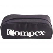 Compex Pochette souple de transport Compex