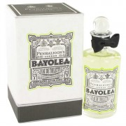 Penhaligon's Bayolea Eau De Toilette Spray 3.4 oz / 100.55 mL Men's Fragrances 533383