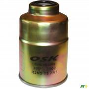 OSK Fuel Filter MZ-699