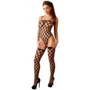 Mandy Mystery Body and Stocking Set - Small-Large
