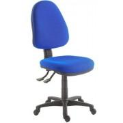 Daktilo stolica 1080 ASYN
