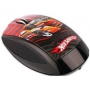 MODE COM Mysz MODECOM MC-619 ART Hot Wheels 1