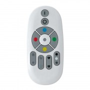 Eglo connect remote control