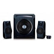 Zvučnici 2.1 Genius SW-2.1 1800, 45W-