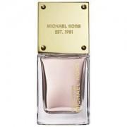 Michael kors glam jasmine eau de parfum 30ml spray