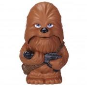 zseblámpa Star Wars - Chewbacca - JPA61509