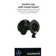 Garmin Support à ventouse p. Garmin DriveSmart 50LMT-D