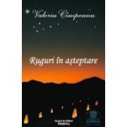 Ruguri in asteptare - Valeriu Cimpeanu