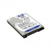 Disco Duro Para Laptop Western Digital Blue De 1 TB, 5400 RPM, 8MB, SATA III (6.0 Gb/s). WD10JPVX