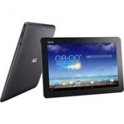 Tablet računar Asus ME173X-1G064A Sivi 0452118