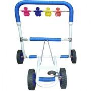 Rawzz baby blue reda walker