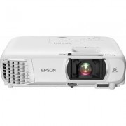 Epson Home Cinema 1080 3LCD Home Theater Projector