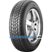 Dunlop Winter Response 2 ( 195/65 R15 95T XL )