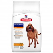 Hill's Science Plan -5% Rabat dla nowych klientówHill's Canine Mature Adult 7+ Light, kurczak - 12 kg Darmowa Dostawa od 89 zł i Promocje urodzinowe!